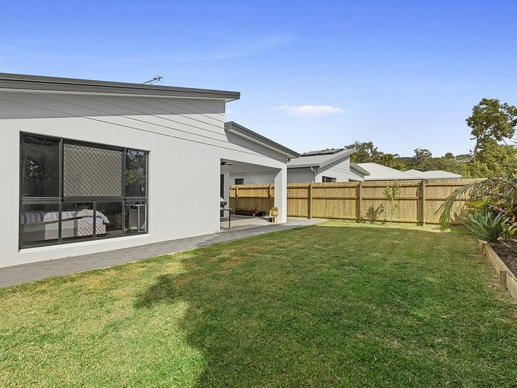 24 Etty Street, Kewarra Beach 4879, QLD House Photo