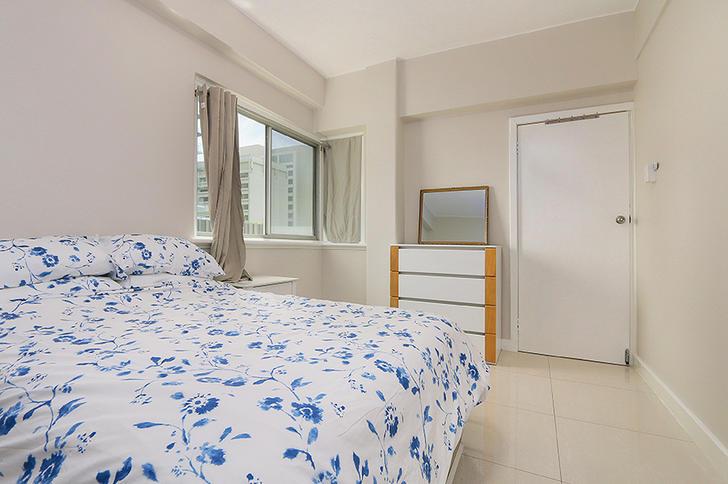 401/45 Adelaide Terrace, East Perth 6004, WA Apartment Photo