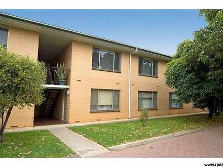 7/13 Davenport  Terrace, Wayville 5034, SA Unit Photo