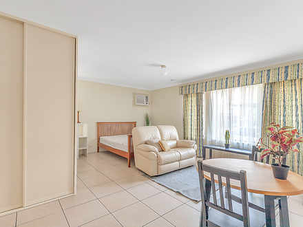 54/274 South Terrace, Adelaide 5000, SA Studio Photo