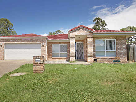 18 Moriarty Place, Bald Hills 4036, QLD House Photo