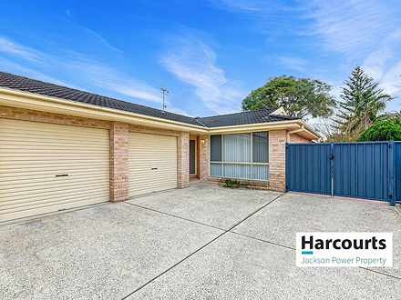 173A Bourke Road, Umina Beach 2257, NSW Villa Photo