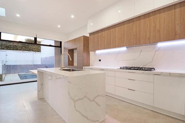468 Port Hacking Road, Caringbah South 2229, NSW Duplex_semi Photo