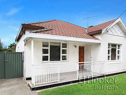 49 Belmore Avenue, Belmore 2192, NSW House Photo