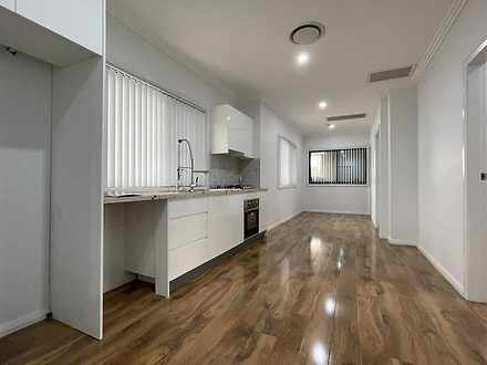 2A James Street, Punchbowl 2196, NSW House Photo