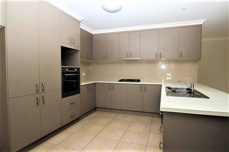 1/42 Honeyeater Circuit, Thurgoona 2640, NSW Townhouse Photo