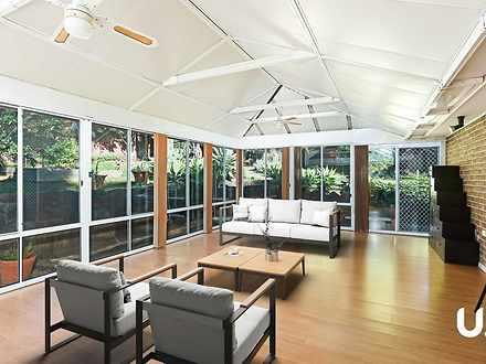 5 Beren Place, Cranebrook 2749, NSW House Photo