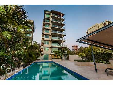 6/67 Mill Point Road, South Perth 6151, WA Apartment Photo