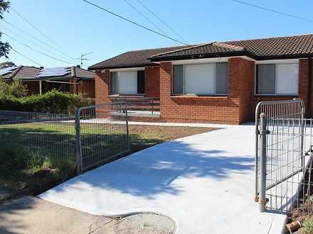 33 Chester Street, Blacktown 2148, NSW House Photo