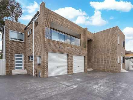 48A Haig Avenue, Georges Hall 2198, NSW Duplex_semi Photo