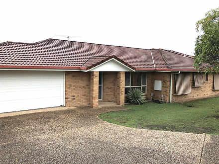 2/8 Elmwood Court, Narangba 4504, QLD House Photo