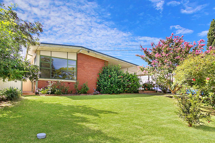 79 Queen Street, Guildford 2161, NSW House Photo