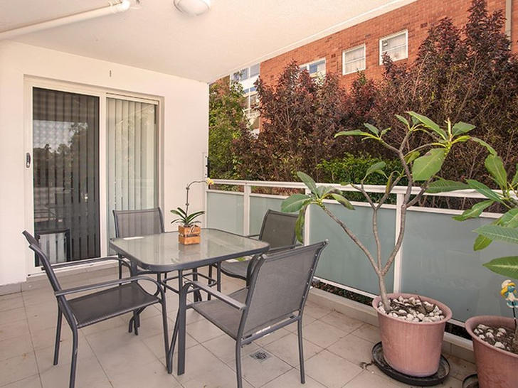 3/771 Pittwater Road, Dee Why 2099, NSW Apartment Photo