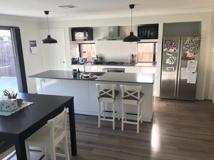 11 Laddon Road, Clarkson 6030, WA House Photo