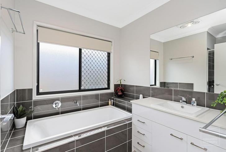 29 Olive Circuit, Caloundra West 4551, QLD House Photo
