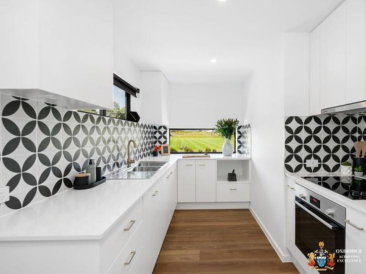 14/16 Troughton Road, Sunnybank 4109, QLD Apartment Photo