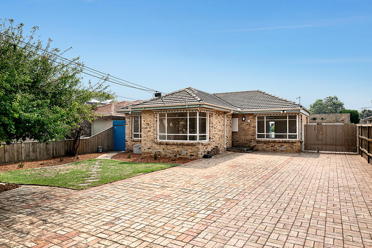 4 Norville Street, Bentleigh East 3165, VIC House Photo