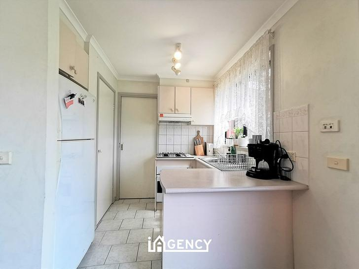 2/11 Temby Close, Endeavour Hills 3802, VIC House Photo
