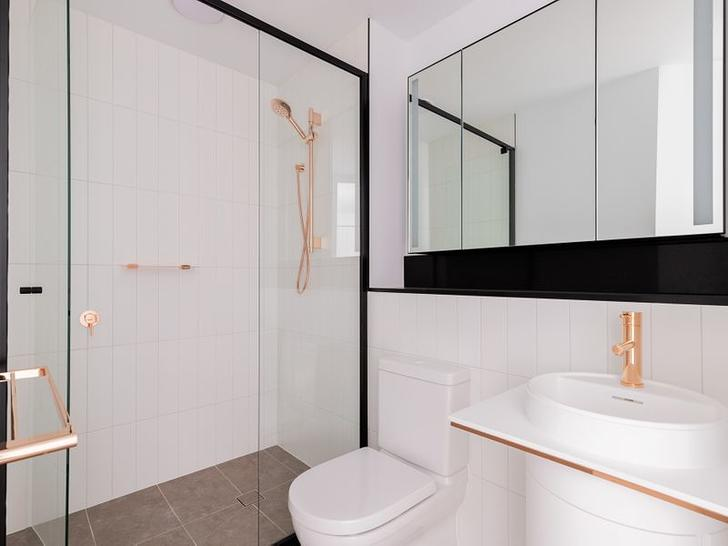 7003/224 La Trobe Street, Melbourne 3000, VIC Apartment Photo