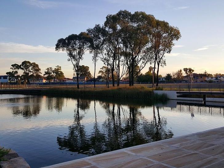 7 Essence Glade, Blacktown 2148, NSW House Photo