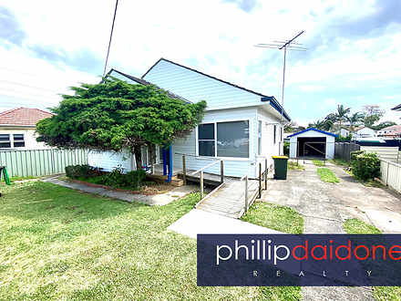 45 Byron Road, Guildford 2161, NSW House Photo