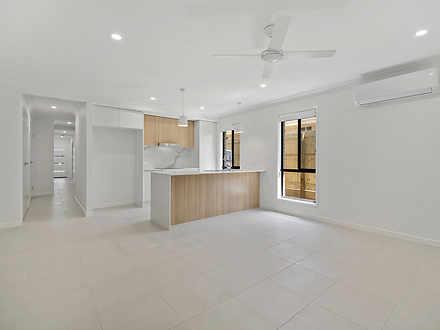 1/22 Pierro Place, Logan Reserve 4133, QLD Duplex_semi Photo