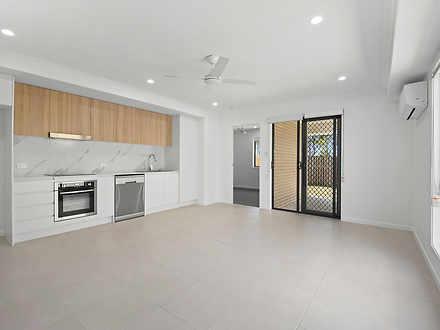 2/22 Pierro Place, Logan Reserve 4133, QLD Duplex_semi Photo