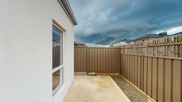 87 Hawking Crescent, Fraser Rise 3336, VIC House Photo