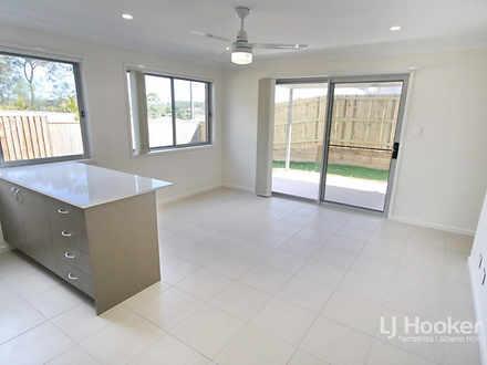 6B Chandon Court, Hillcrest 4118, QLD Duplex_semi Photo