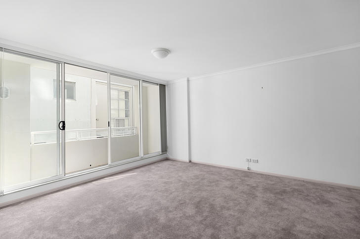 242/25 Wentworth Street, Manly 2095, NSW Apartment Photo