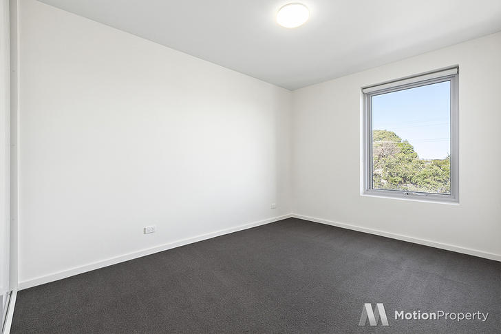 108/1217 Centre Road, Oakleigh South 3167, VIC Apartment Photo