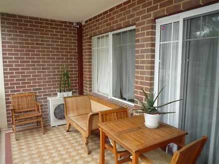 2/53 Bronte Street, East Perth 6004, WA Apartment Photo