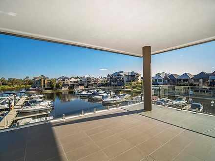 4/16 Marina Drive, Ascot 6104, WA Apartment Photo