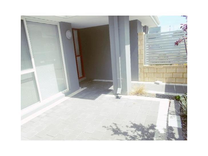 5 Darius Drive, Kwinana Town Centre 6167, WA House Photo