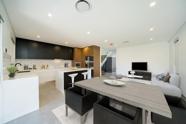 24A Warung Street, Yagoona 2199, NSW Duplex_semi Photo