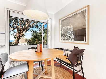 5/4 Garie Place, Coogee 2034, NSW Apartment Photo