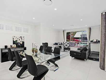 23 Simpson Street, Putney 2112, NSW House Photo