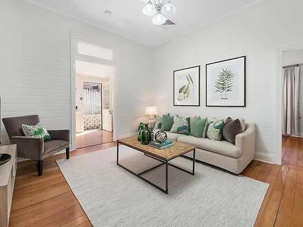 3 York Street, Epping 2121, NSW House Photo