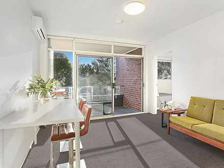 25/268 Johnston Street, Annandale 2038, NSW Apartment Photo