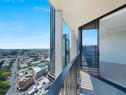 3002/550 Queen Street, Brisbane 4000, QLD Apartment Photo