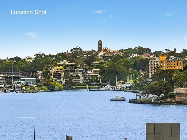 44 High Street, Millers Point 2000, NSW Unit Photo