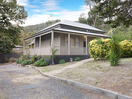 19A Olivebank Road, Ferntree Gully 3156, VIC House Photo