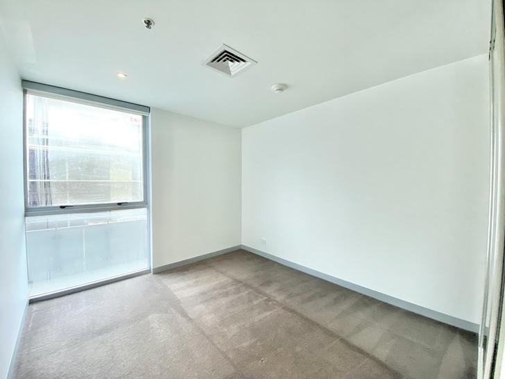 211/1 Roy Street, Melbourne 3004, VIC Apartment Photo