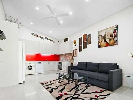 Regents Park 4118, QLD House Photo
