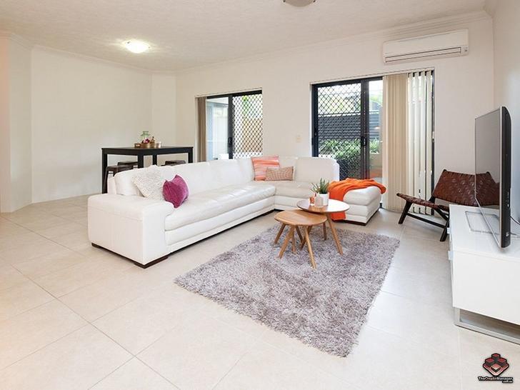 ID:3877379/68 Beeston Street, Teneriffe 4005, QLD Apartment Photo