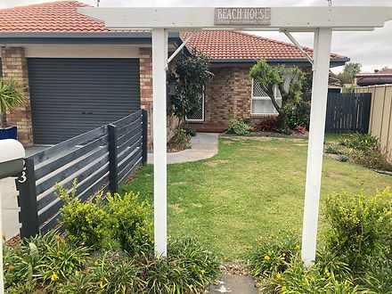 2/23 Mistletoe Circuit, Kingscliff 2487, NSW Duplex_semi Photo