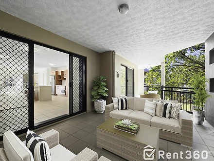 7/9 Amisfield Avenue, Nundah 4012, QLD Unit Photo