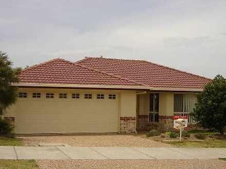 33 Bushgum, Upper Coomera 4209, QLD House Photo