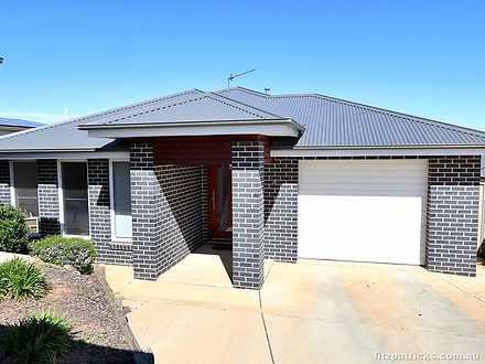 4/15 Murndal Place, Bourkelands 2650, NSW Unit Photo