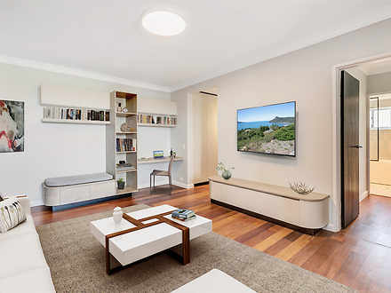 26/44 Collins Street, Annandale 2038, NSW Apartment Photo